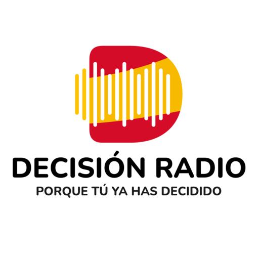 www.decisionradio.com